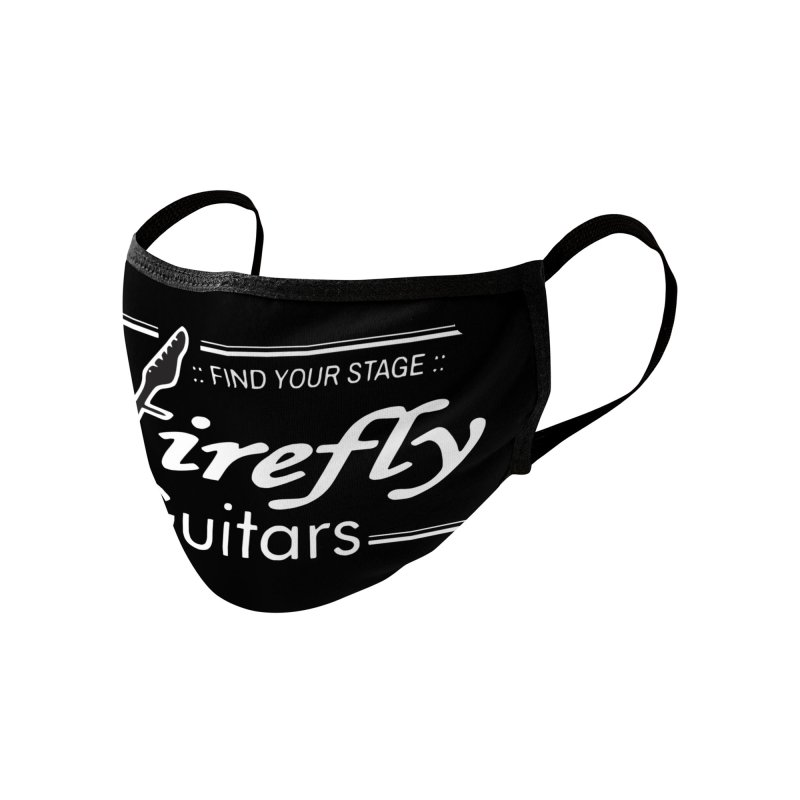 Accessories None by Kretzmann Guitars's Shop