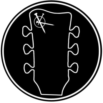 Kretzmann Guitars's Shop Logo