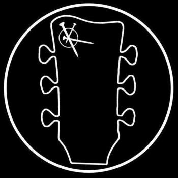 Kretzmann Guitars's Shop Logo