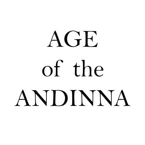 Age-Of-The-Andinna