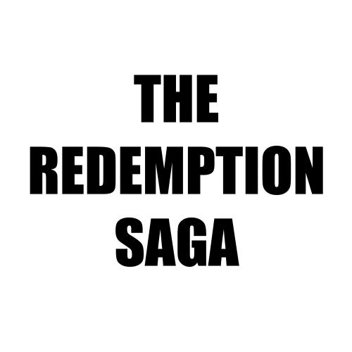 The-Redemption-Saga