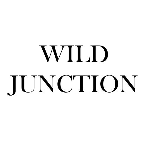 Wild-Junction