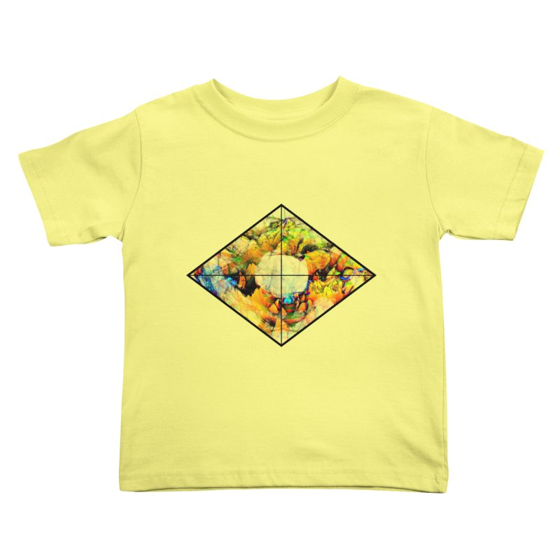 Kids None by KristieRose Designs