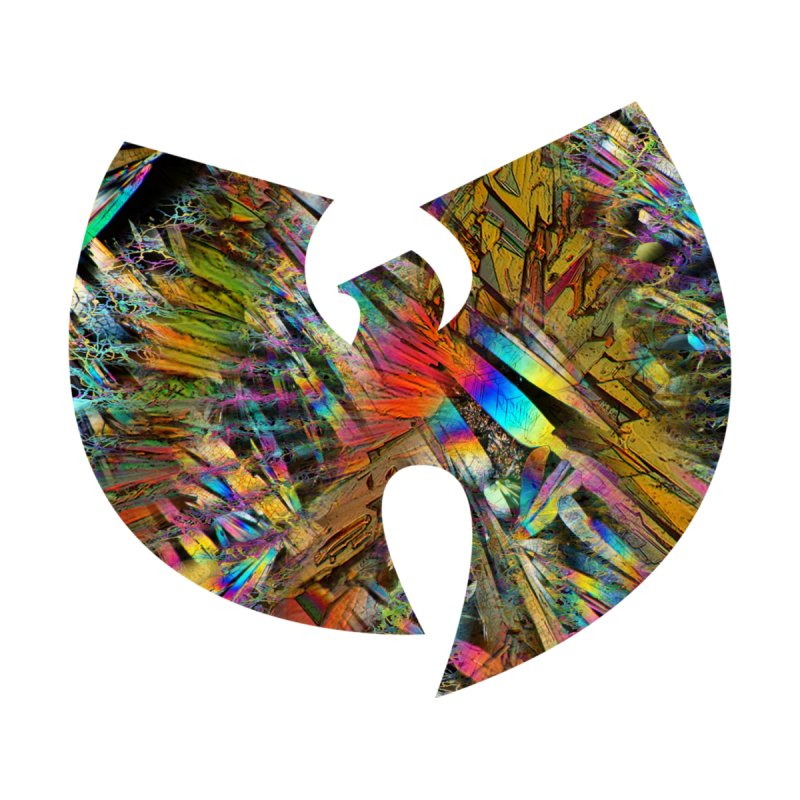 W-prism by KristieRose Designs