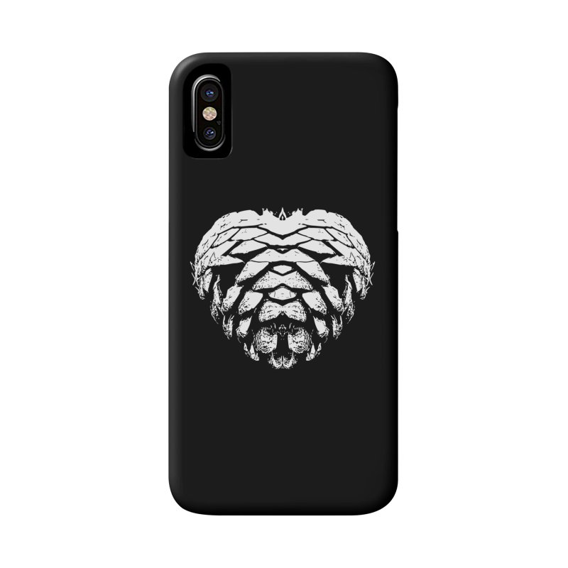 Slithering Accessories Phone Case by Kukileaf's Artist Shop