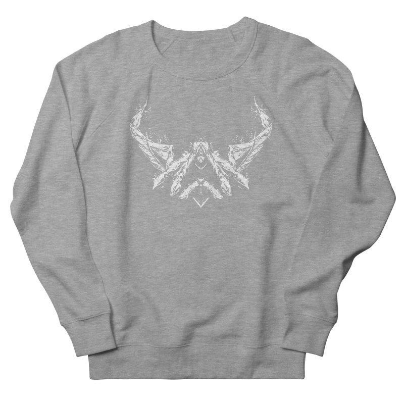 Speed Demon Men's French Terry Sweatshirt by Kukileaf's Artist Shop