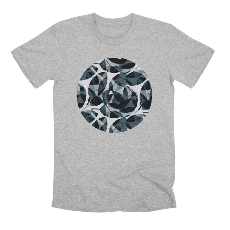 Interdimensional Men's Premium T-Shirt by Kukileaf's Artist Shop
