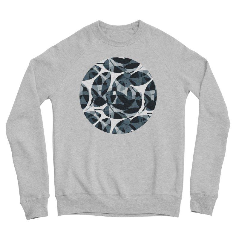 Interdimensional Men's Sponge Fleece Sweatshirt by Kukileaf's Artist Shop