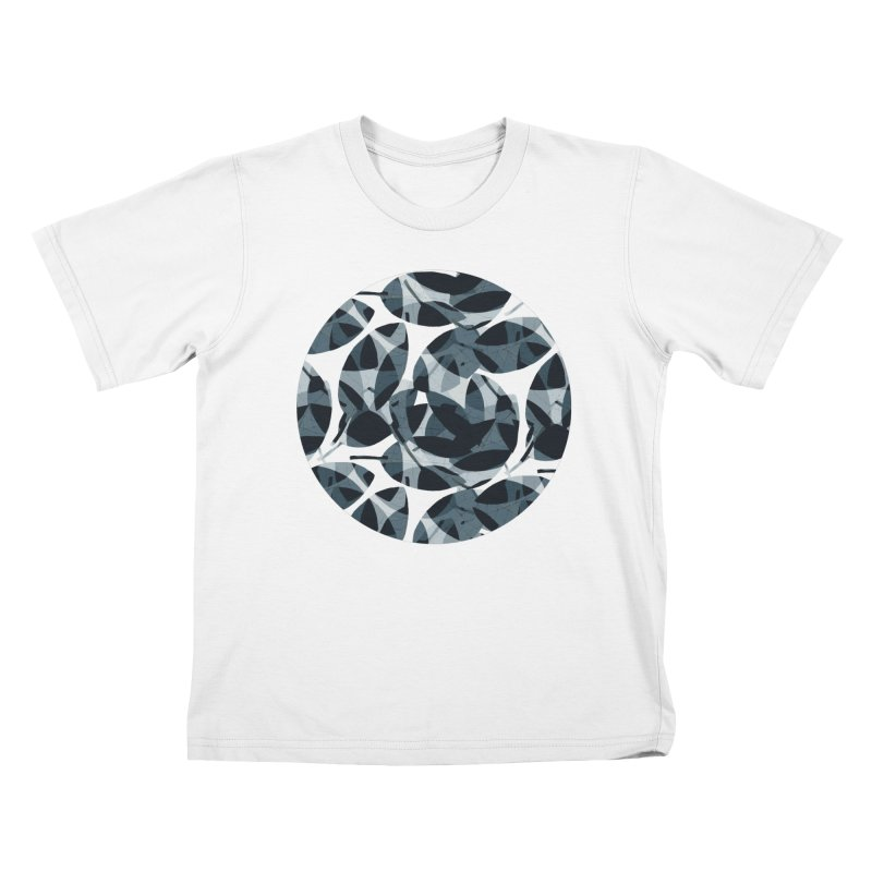 Interdimensional Kids T-Shirt by Kukileaf's Artist Shop