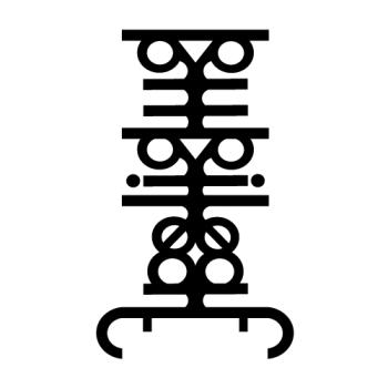 Kukileaf's Artist Shop Logo