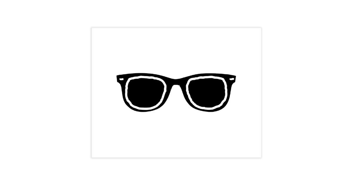 f520998c57 KyleJohnsonTV casey-neistat-sunglasses home fine-art-print