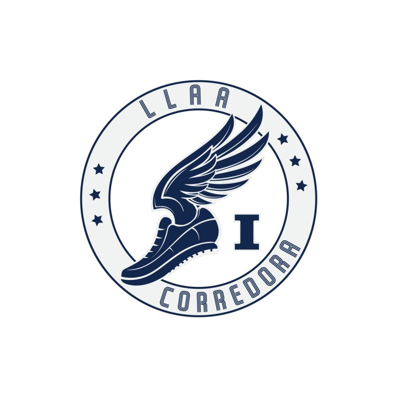 Corredora by LLAA's Artist Shop