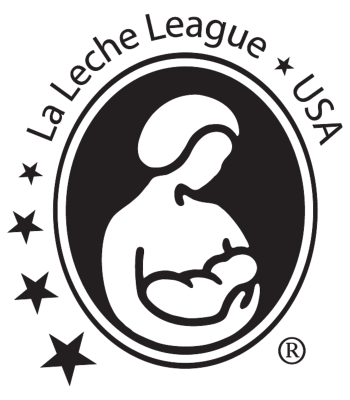 LLLUSA's Artist Shop Logo