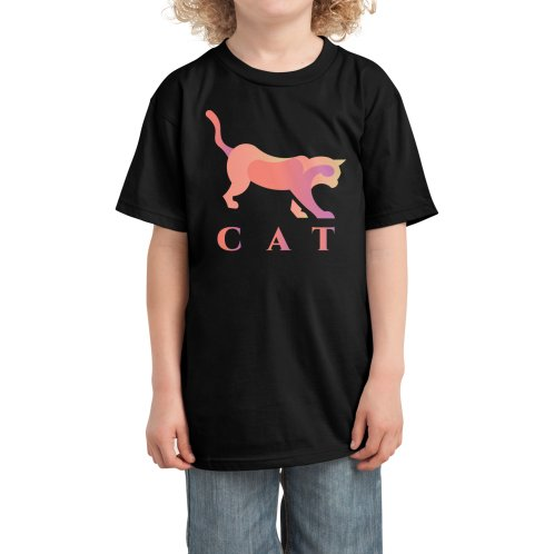 image for CAT