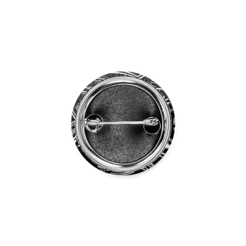 Waking Accessories Button by LVA FABRIKA9
