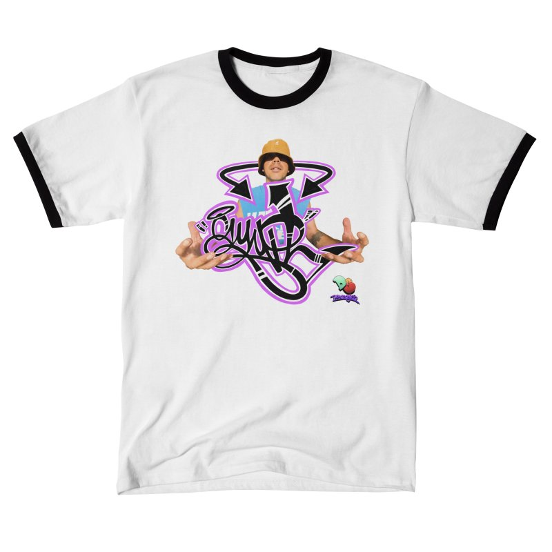 Sympl Men's T-Shirt by LVA FABRIKA9