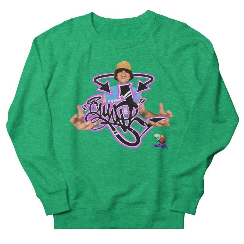 Sympl Women's Sweatshirt by LVA FABRIKA9