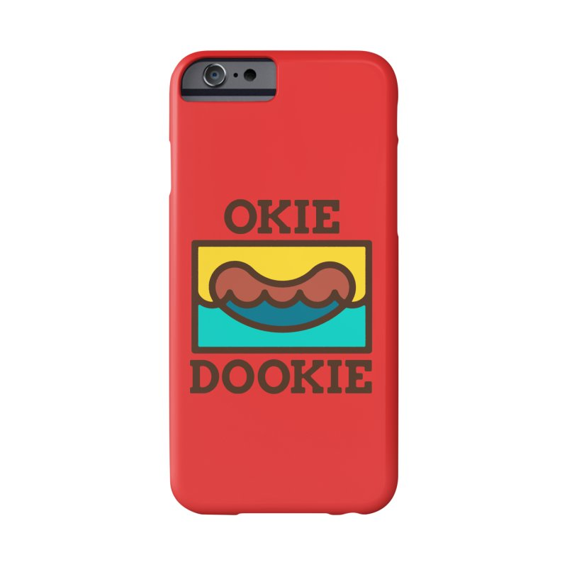 2020 Year in Review Accessories Phone Case by Lose Your Reputation