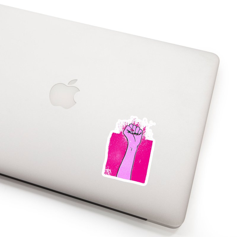 Glass Ceilings Accessories Sticker by Lose Your Reputation