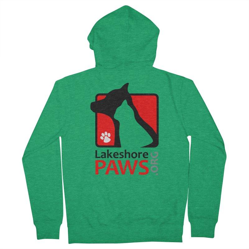 Men's None by Lakeshore PAWS's Shop