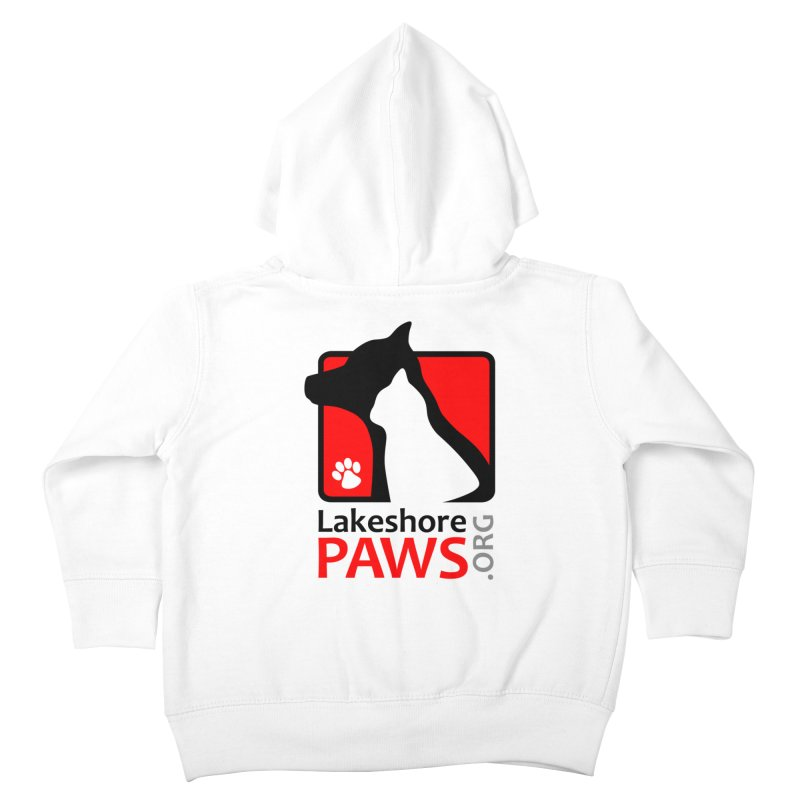 Kids None by Lakeshore PAWS's Shop