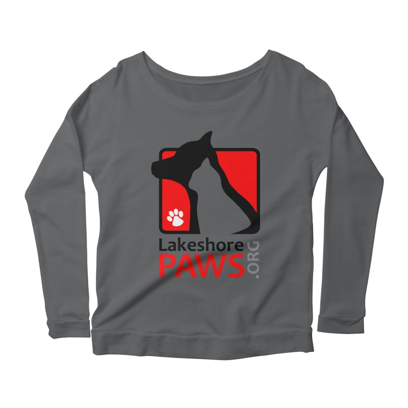Women's None by Lakeshore PAWS's Shop