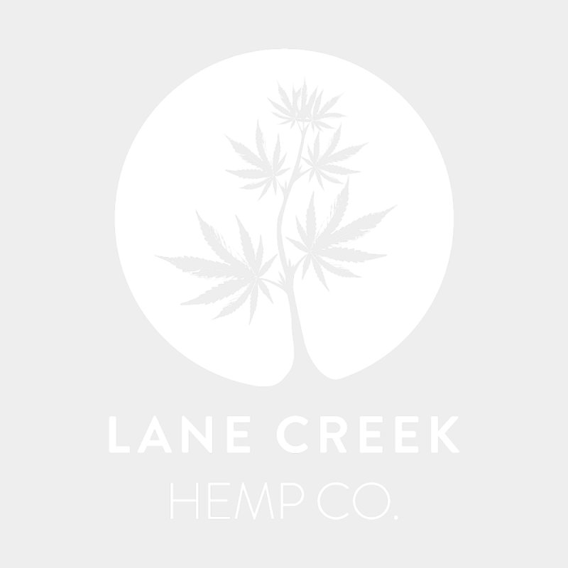 Awwhite by Lane Creek Hemp's Artist Shop