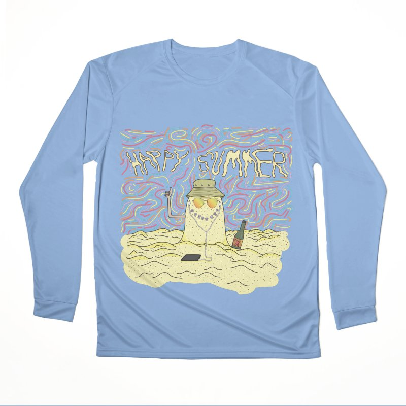 Men's None by Lanky Lad Apparel