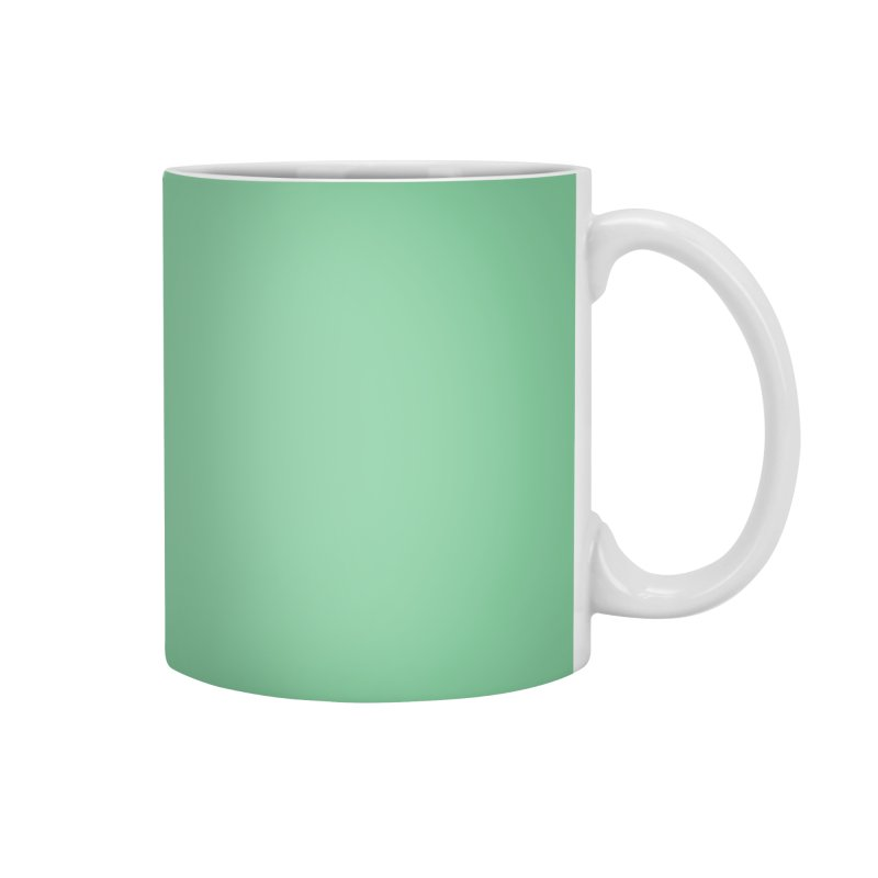I'M SO MELTED Accessories Mug by Lanky Lad Apparel