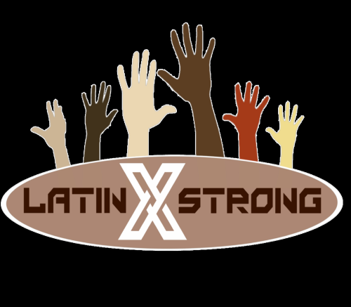 Latinx-Strong-Be-Counted