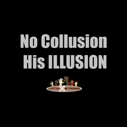 No-Collusion-His-Illusion