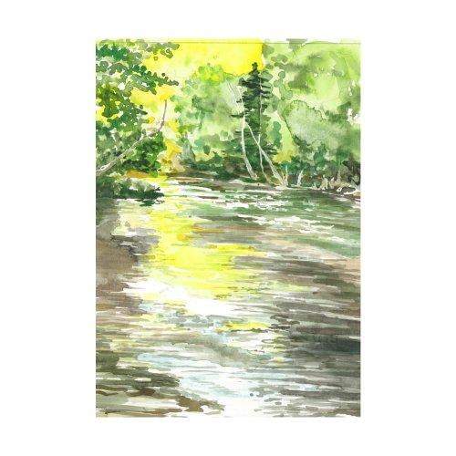 Northern-Michigan-Fine-Art-Prints