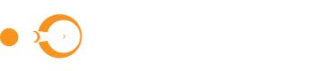 LazerBrain's Artist Shop Logo