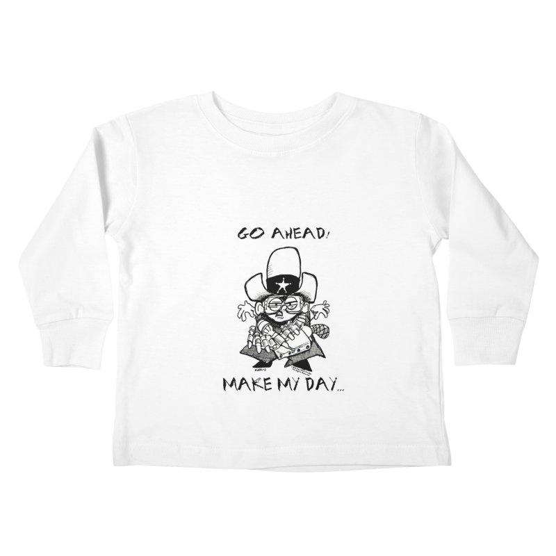 WHIZ KIDS   by LazyBonesStudios's Artist Shop