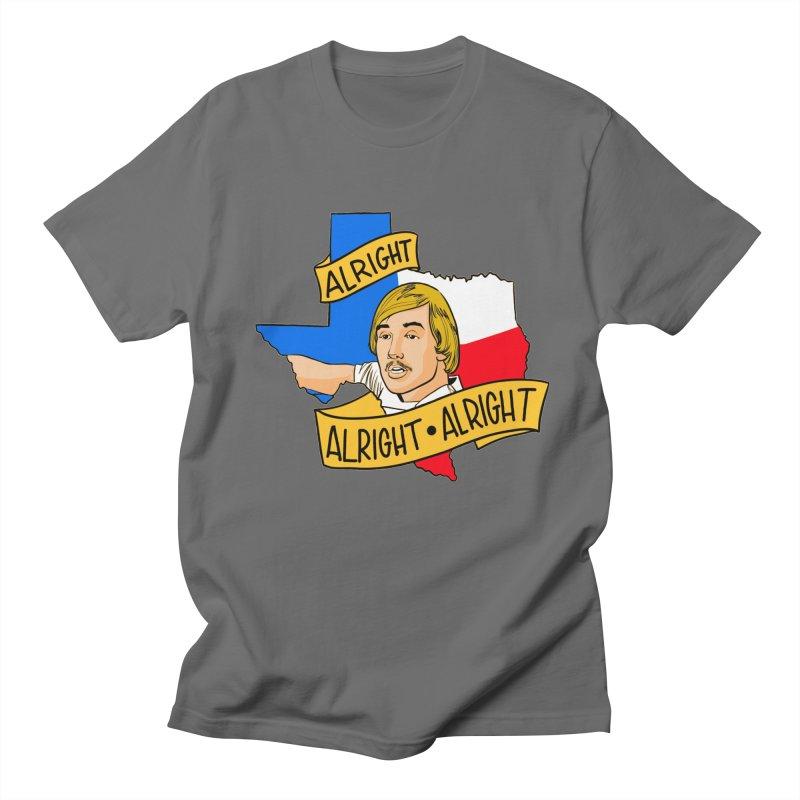 Wouldabeen Women's T-Shirt by Len Hernandez's Artist Shop