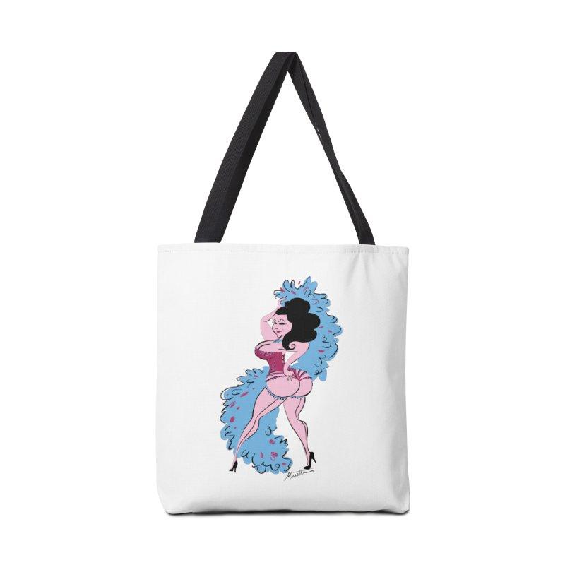 Leo LaFlash Merch Accessories Tote Bag Bag by LeoLaFlash's Artist Shop