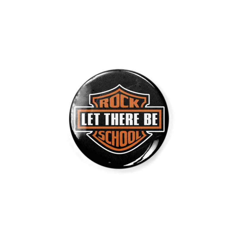 Accessories None by LetThereBeRock's Artist Shop