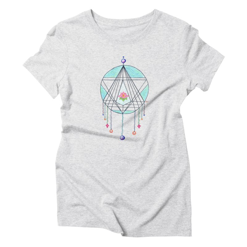 Women's None by The Life of Curiosity Store