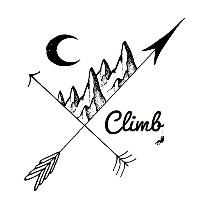 Climb by Lismore Paper