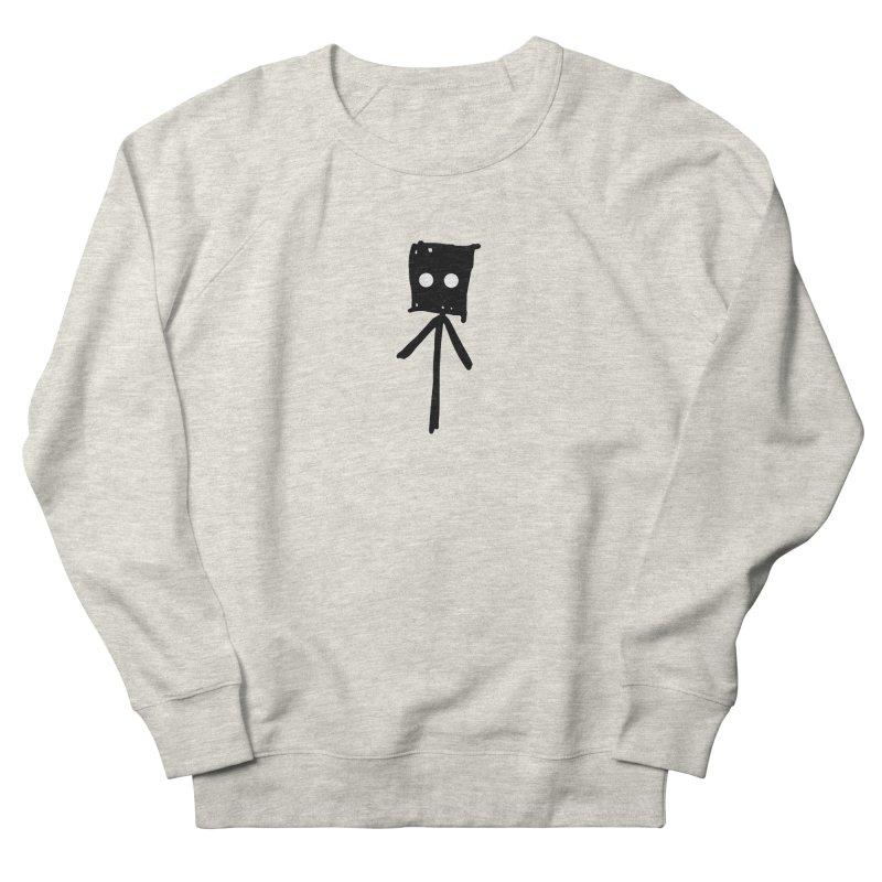 Sprite Men's Sweatshirt by The Little Fears