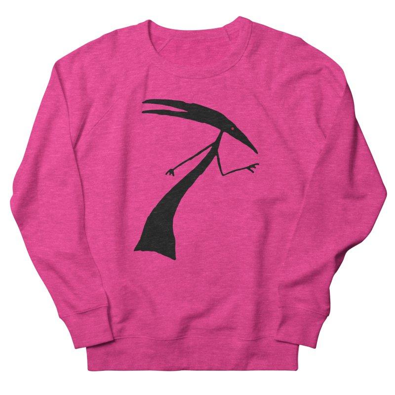 Capricorn Women's Sweatshirt by The Little Fears