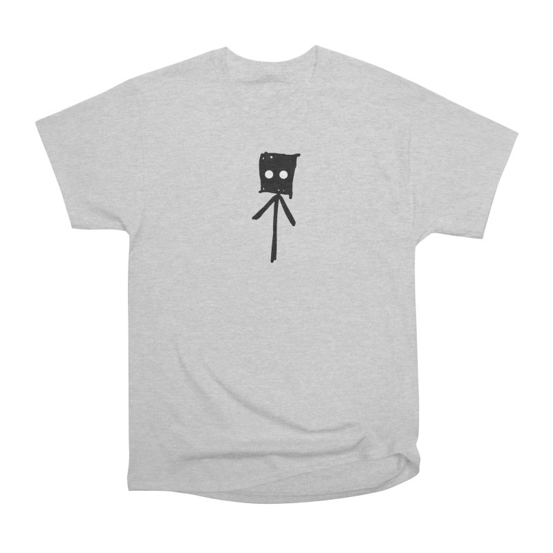 Sprite Men's Classic T-Shirt by The Little Fears