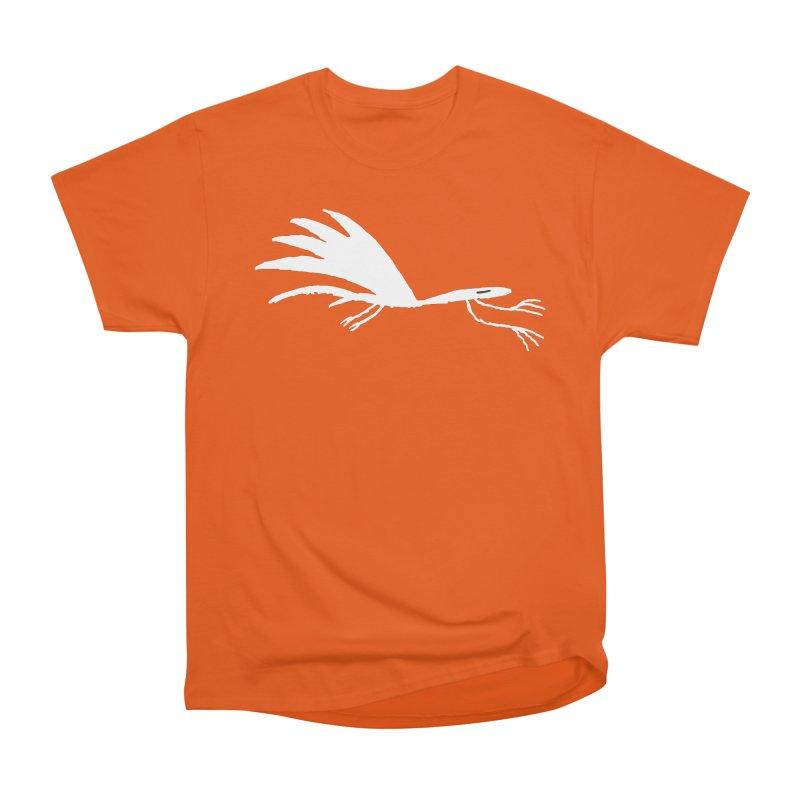 Terror-Dactyl Women's T-Shirt by The Little Fears