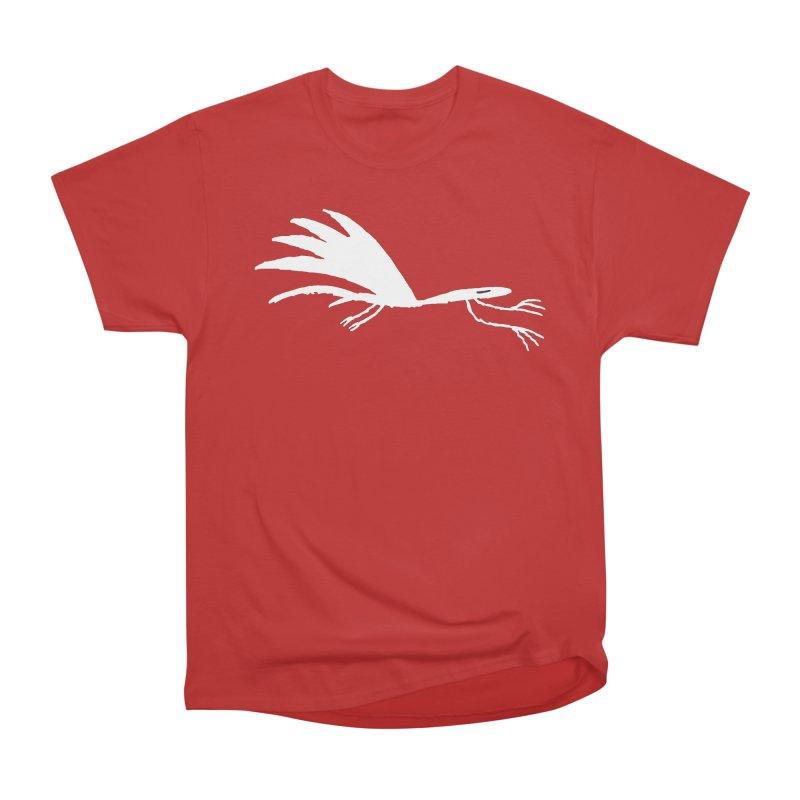 Terror-Dactyl Men's Classic T-Shirt by The Little Fears