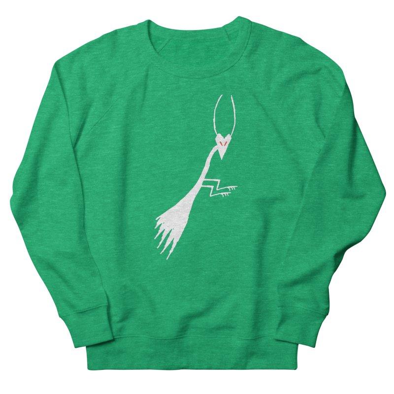Virgo Women's Sweatshirt by The Little Fears
