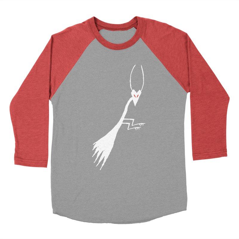 Virgo Men's Longsleeve T-Shirt by The Little Fears