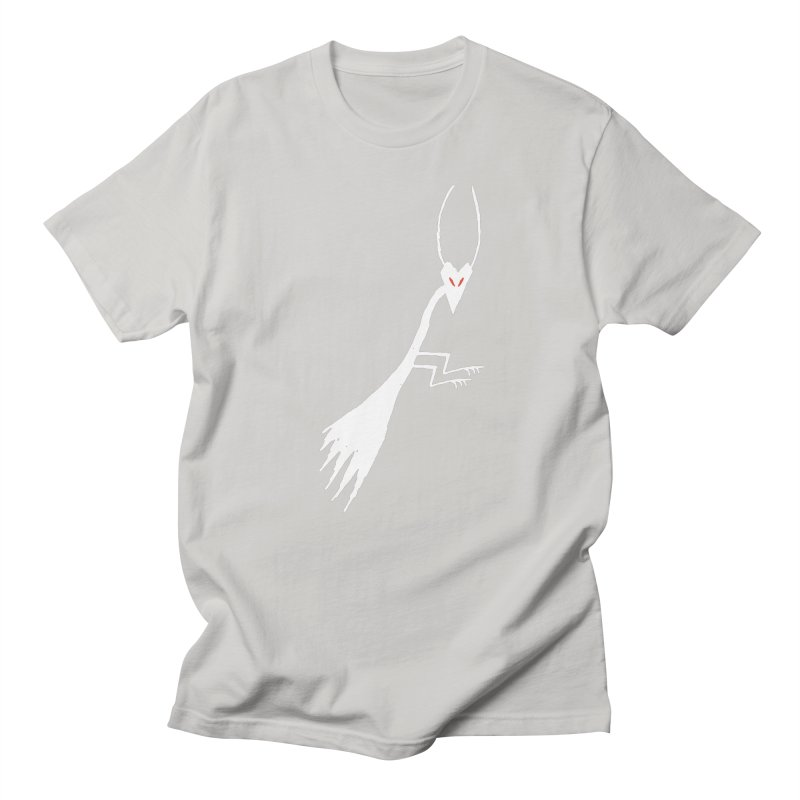Virgo Men's T-Shirt by The Little Fears