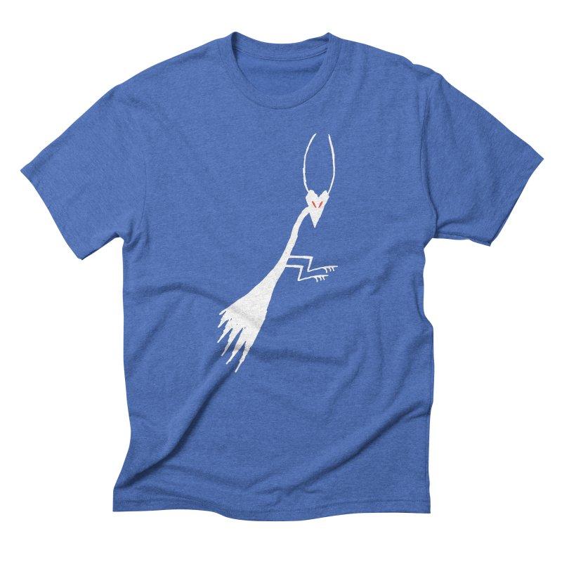 Virgo Men's T-Shirt by The Little Fears