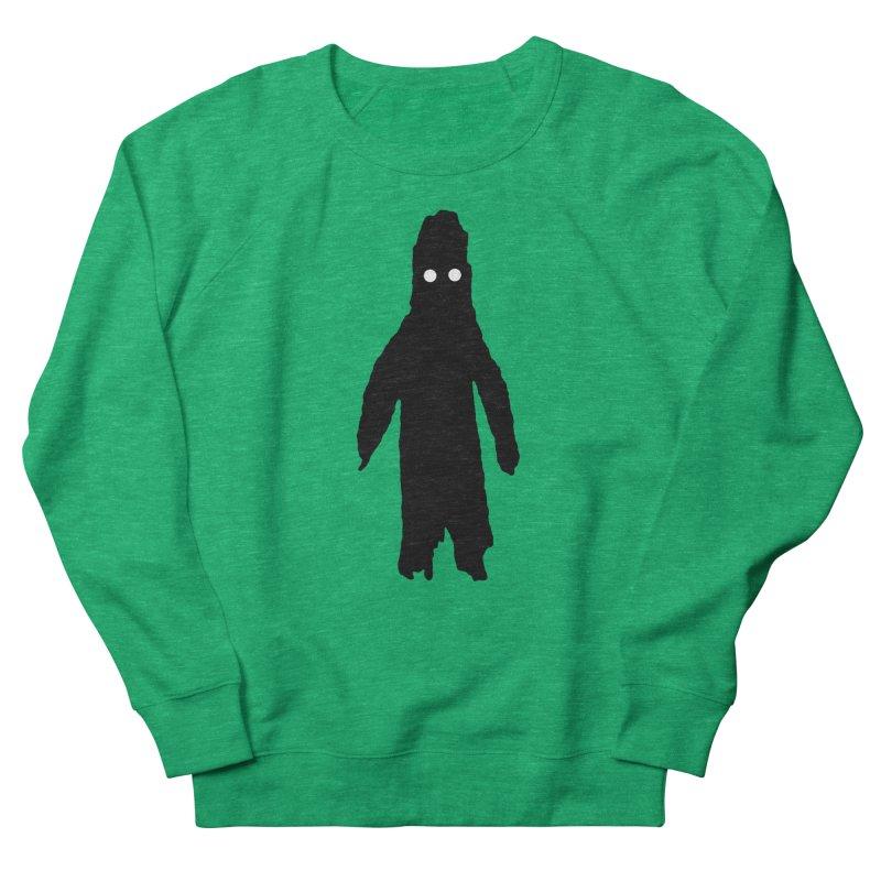 Moss Women's Sweatshirt by The Little Fears
