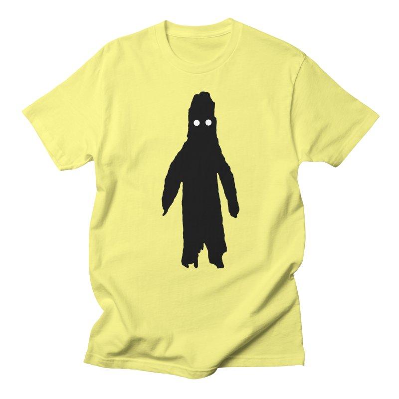 Moss Women's Regular Unisex T-Shirt by The Little Fears